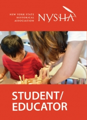 Student/Educator Membership